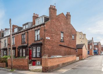 Thumbnail 5 bedroom end terrace house for sale in Lady Pit Lane, Holbeck, Leeds