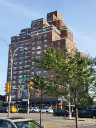 Thumbnail Studio for sale in 107 -40 Queens Boulevard Ph19, Queens, New York, United States Of America