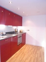 Thumbnail 3 bedroom flat to rent in 42 Queens Road, Nottingham