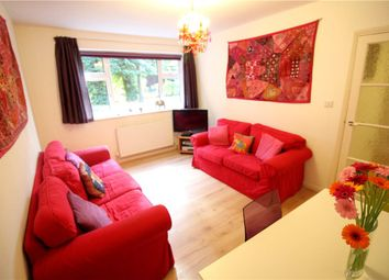 Thumbnail 2 bedroom maisonette for sale in Park Drive, Ascot, Berkshire