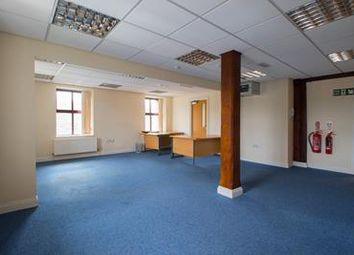 Thumbnail Office to let in Suite 1, Station House, New Hall Hey Road, Rawtenstall, Lancashire