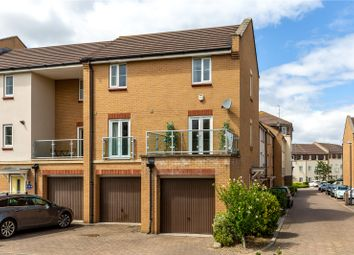 3 bed end terrace house for sale in Sevastopol Road, Horfield, Bristol BS7