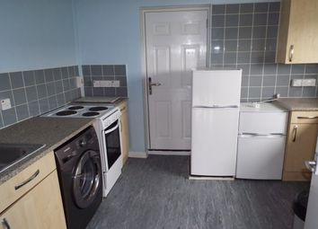 Thumbnail 2 bed flat to rent in 380 Fullwell Avenue, Clayhall
