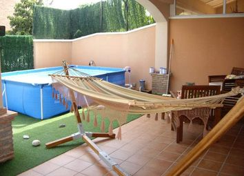 Thumbnail 4 bed duplex for sale in Los Alcázares, Murcia, Spain
