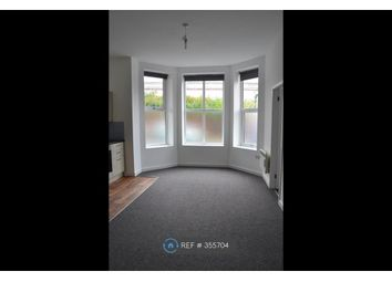Thumbnail 1 bedroom flat to rent in Hermes House, Dudley