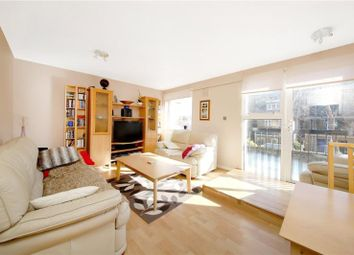 Thumbnail 3 bed property for sale in Scoulding House, Mellish Street, London