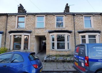 Thumbnail 3 bed terraced house to rent in Dorrington Road, Greaves, Lancaster