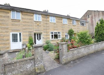 Thumbnail Terraced house for sale in Oolite Road, Bath, Somerset