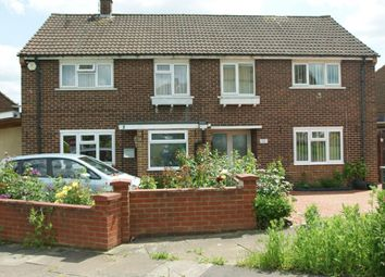 Thumbnail 3 bed property to rent in Moffy Hill, Maidenhead