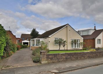 3 bed detached bungalow for sale in Pennine Drive, Milnrow OL16