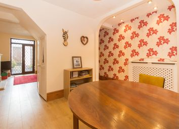 Thumbnail 2 bed terraced house for sale in Cobden Street, Dalton-In-Furness
