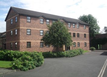 2 bed flat for sale in Kilnwick Court, Northallerton DL7