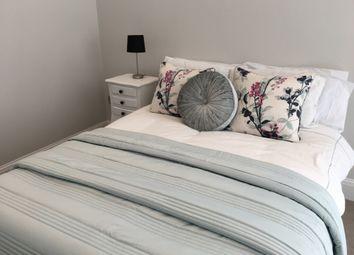 Thumbnail 2 bedroom flat for sale in South Street, Bishops Stortford