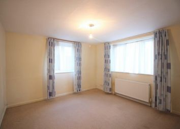 Thumbnail 1 bed flat to rent in Manor Mount, Forest Hill