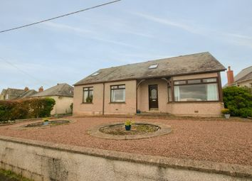 Thumbnail 4 bed detached house for sale in 49 Annerley Road, Annan, Dumfries & Galloway