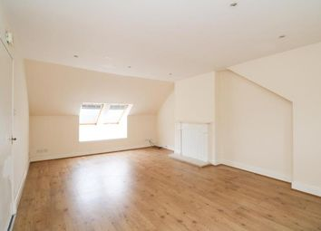 Thumbnail 2 bed flat to rent in Commerce Street, Arbroath