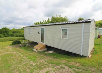 2 bed detached bungalow for sale in Henfield Road, Small Dole, Henfield BN5