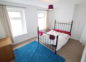 Thumbnail Room to rent in Inverness Place, Roath, Cardiff