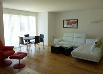 Thumbnail 2 bedroom flat to rent in 9 New Park Place, 9Ll