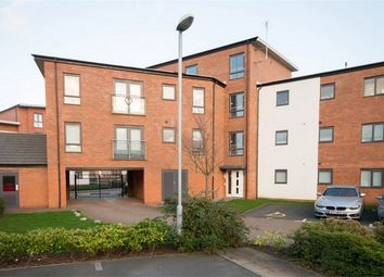 Thumbnail 2 bed flat for sale in Akron Drive, Akron Gate, Wolverhampton, West Midlands
