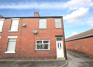 3 bed end terrace house for sale in Exchange Street, South Elmsall, Pontefract, West Yorkshire WF9