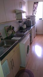 Thumbnail 2 bedroom flat to rent in Barking Road, Plaistow