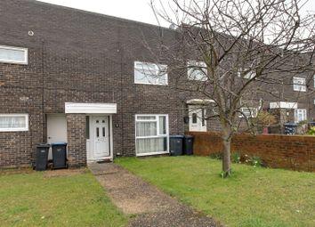 Thumbnail 2 bedroom terraced house to rent in Shawbridge, Harlow