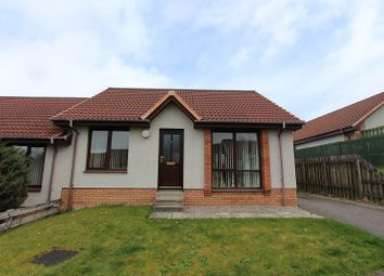 Property details for 8 Alltan Place Culloden Inverness IV2 7TB - Zoopla