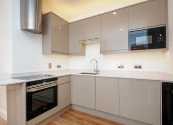 2 bed flat to rent in Richmond, Surrey TW9