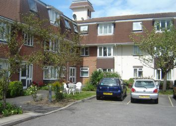 Thumbnail Parking/garage for sale in Avon Road, Charminster, Bournemouth