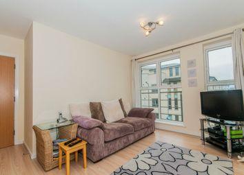 Thumbnail 2 bedroom flat to rent in Springhead Road, Northfleet, Gravesend