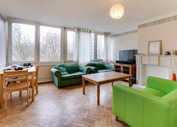 3 bed maisonette for sale in Sherfield Gardens, London SW15