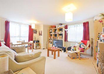 Thumbnail 1 bed flat to rent in Willesden Lane, Willesden Green