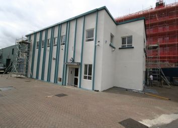 Thumbnail Office to let in Mount Pleasant Road, Wembley