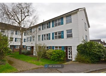 Room to rent in Berystede, Kingston Upon Thames KT2