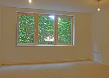 Thumbnail 1 bed flat to rent in Crown And Anchor, Sweetman Place, Bristol