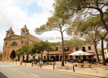 Thumbnail 1 bed detached house for sale in Plaza Verge De Consolació, Santanyí, Majorca, Balearic Islands, Spain