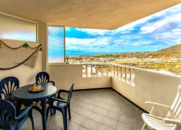 Thumbnail 2 bed apartment for sale in Torviscas, Tenerife, Spain