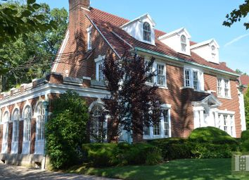 Thumbnail 6 bed town house for sale in 60 Exeter Street, Queens, New York, United States Of America