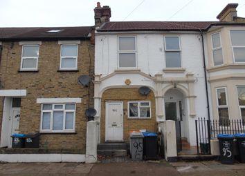 Thumbnail 2 bedroom flat to rent in Cobbold Road, Willesden