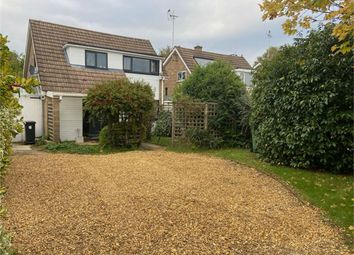Nicholas Road, Henley-On-Thames RG9. 3 bed detached house for sale