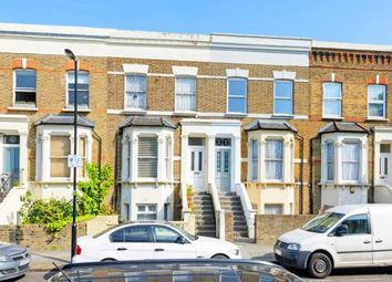 Thumbnail 1 bed flat for sale in Portnall Road, Maida Hill, London