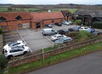 Thumbnail Office to let in Suite A, Kestrel Court, Sherborne St John, Basingstoke, Hampshire