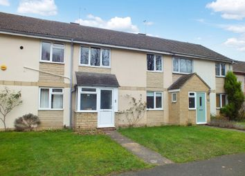 Thumbnail 3 bed terraced house for sale in Bridge Close, Cirencester