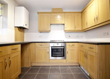 Thumbnail 2 bed terraced house to rent in Boughton Way, Gloucester