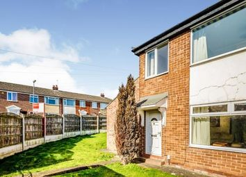 3 bed end terrace house for sale in Grey Court, Newton Hill, Wakefield, West Yorkshire WF1