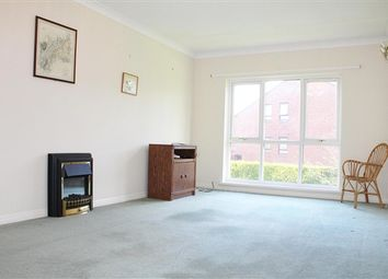 Thumbnail 1 bed flat for sale in The Fountains, Ormskirk