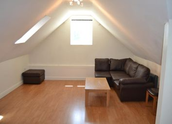Thumbnail 1 bedroom flat to rent in 33, Broadway, Roath, Cardiff, South Wales