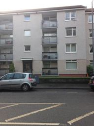 Thumbnail 2 bed flat to rent in Tantallon Road, Shawlands, Glasgow