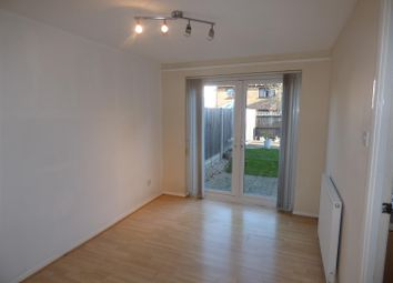 Thumbnail 3 bed semi-detached house to rent in Homestead, Singleton, Ashford